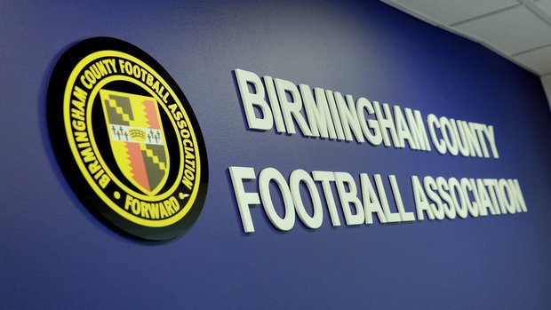 Walsall to Face Romulus in the Birmingham Senior Cup