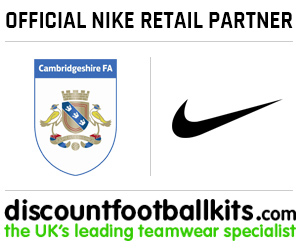 Official Nike Retail Partner
