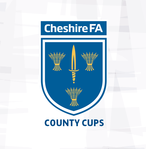 County Cup Twitter