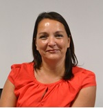 Claire Summers- Evans- Designated Safeguarding Officer