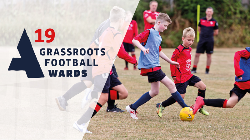 Grassroots Awards 2019 (2)