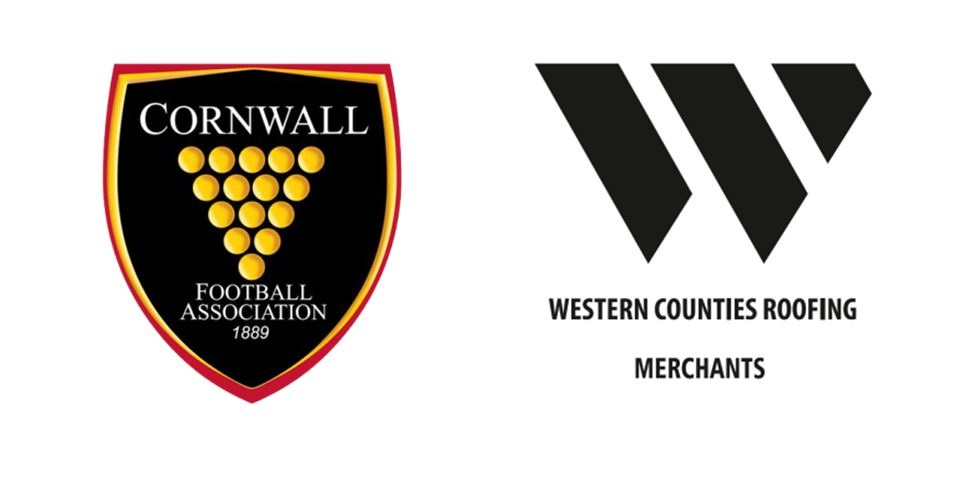 Western Counties Roofing Merchant Boys Cup Sponsor 2