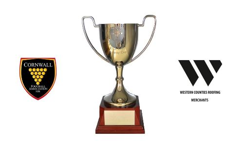 Western Counties Roofing Merchant- Boys Cup Sponsor