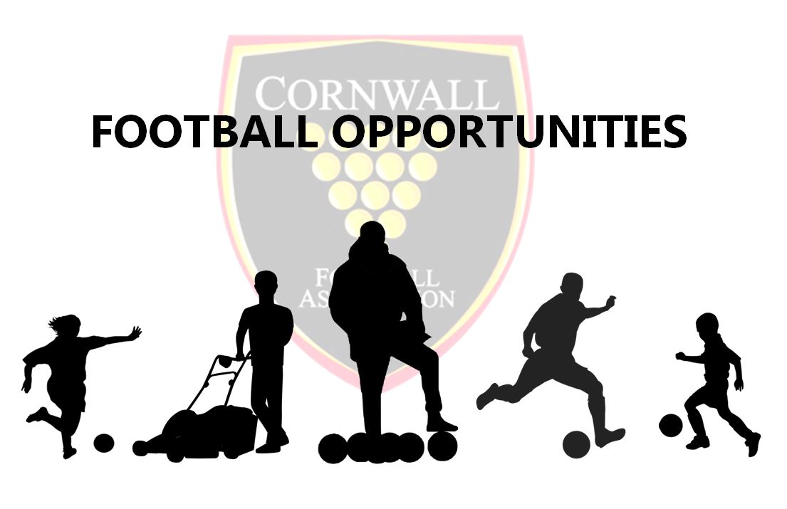 Football Opportunities