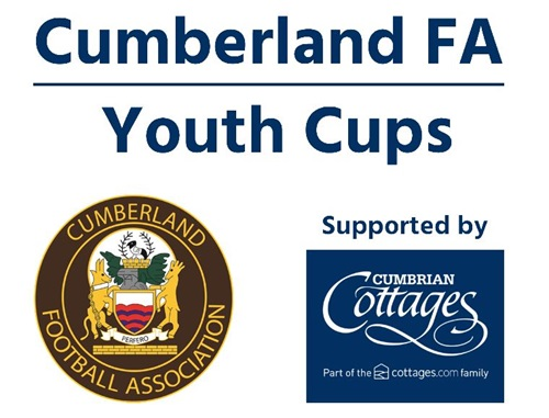 Cumberland FA Youth Cups