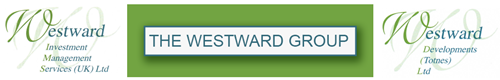westward developments