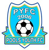 Hartlepool Pools Youth
