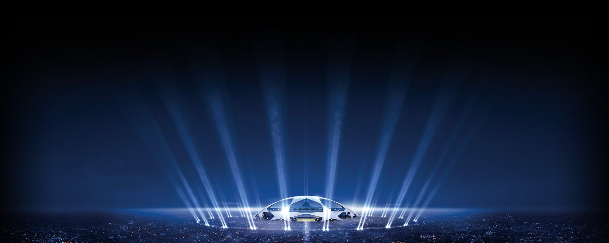 Durham Fa Champions League Cup 2018 2019 Durham Fa