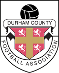 Durham County FA Clear Background