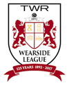 Wearside League
