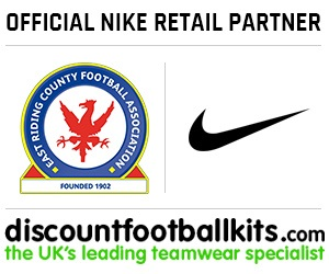 Discount Football Kits - Partnerships Page