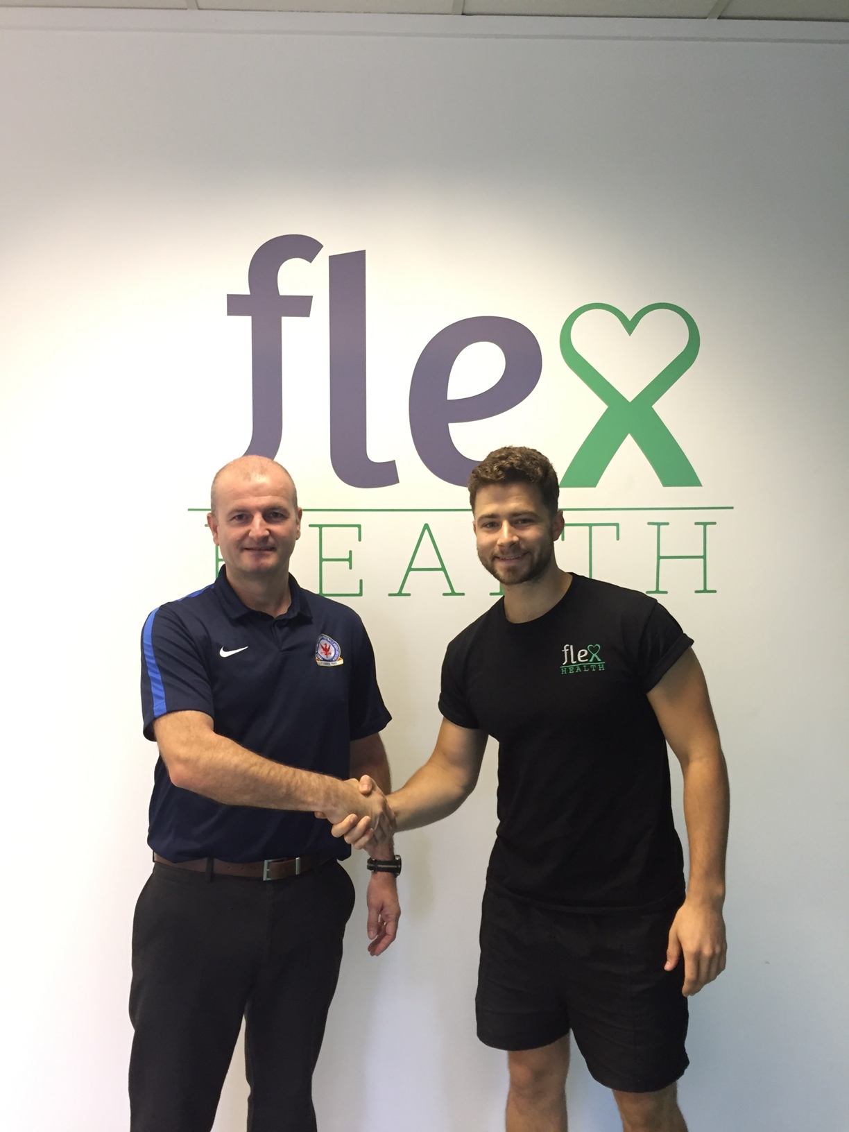Flex Health Partnership Page - Image
