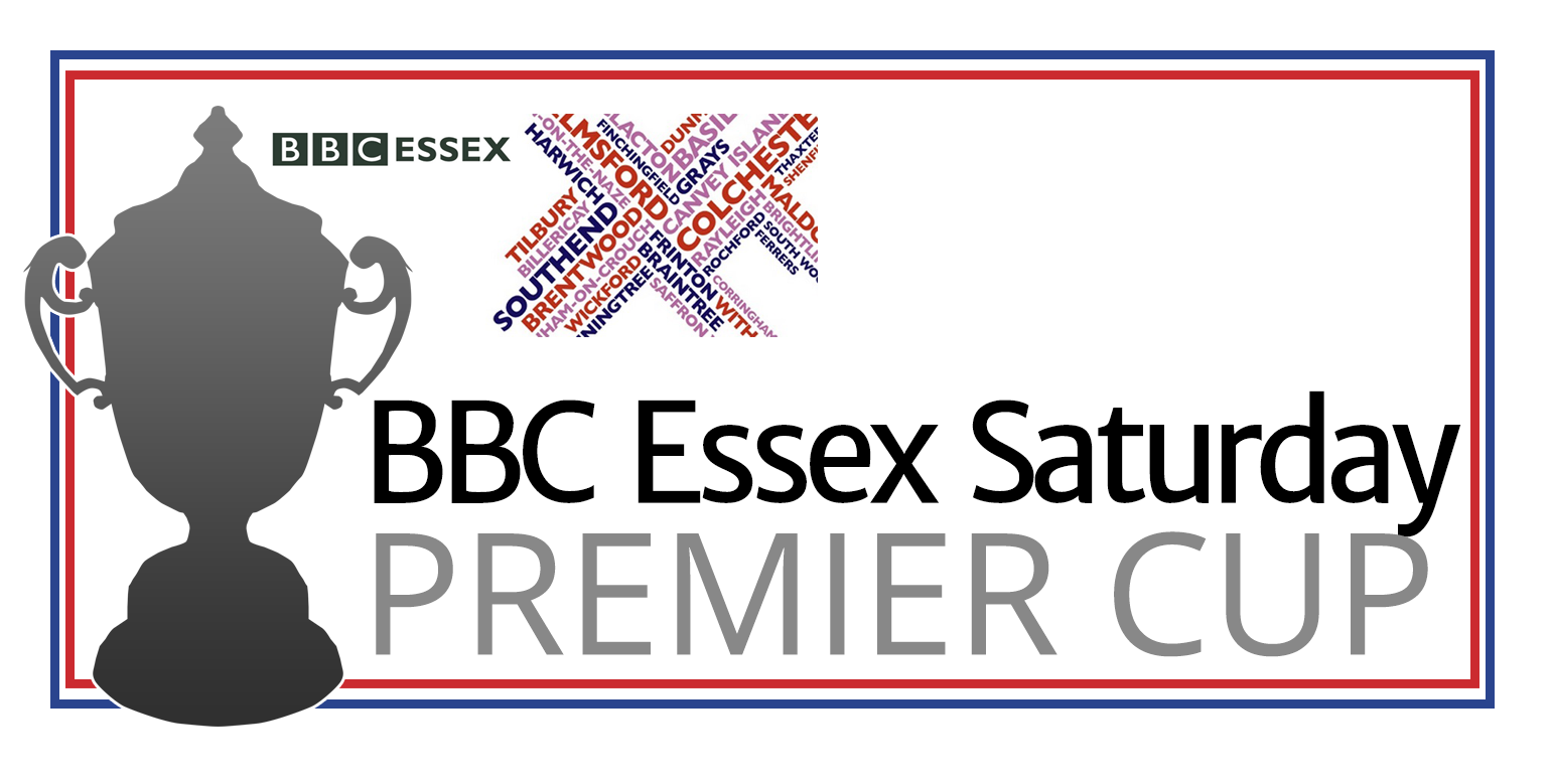 BBC Essex Saturday Premier Cup