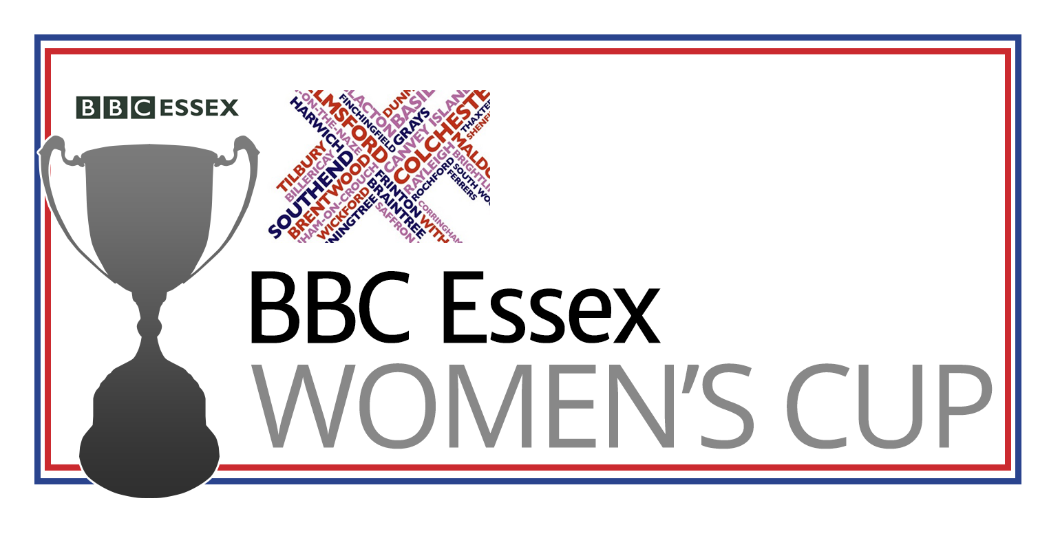 BBC Essex Women's Cup