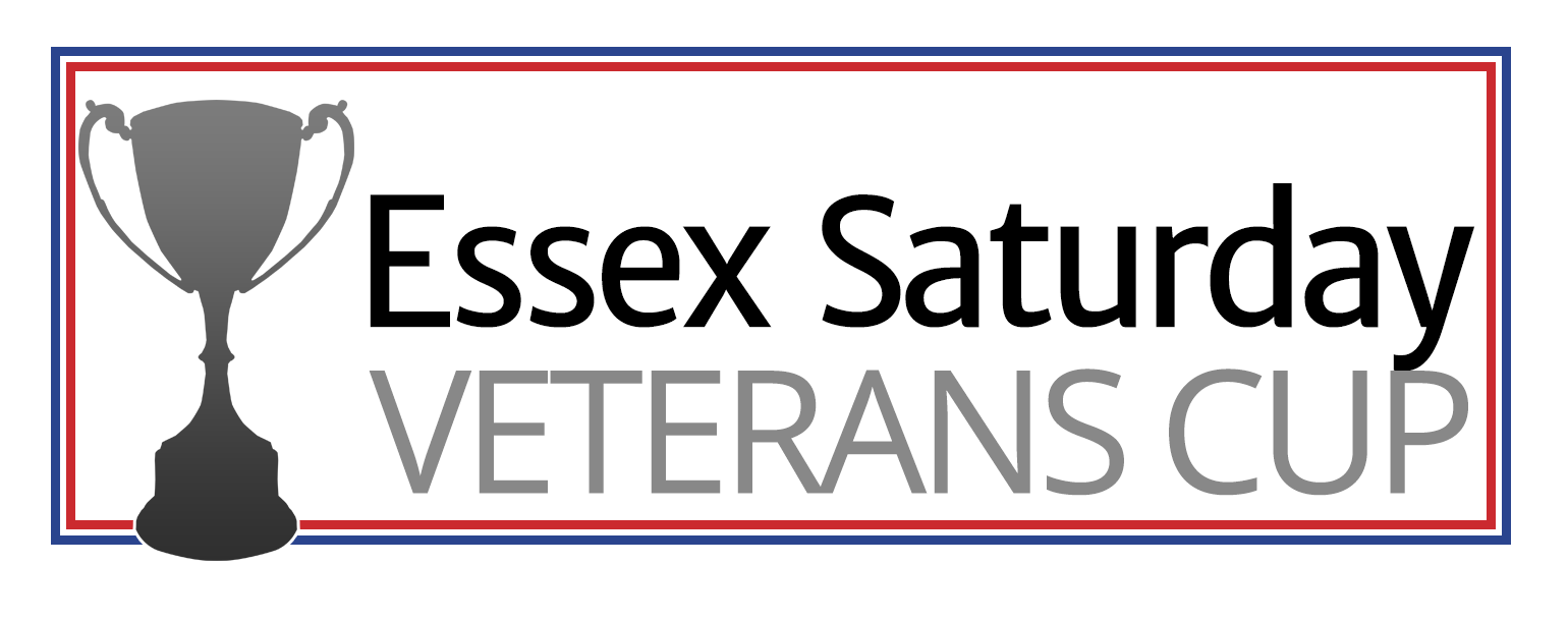 Essex Saturday Veterans Cup