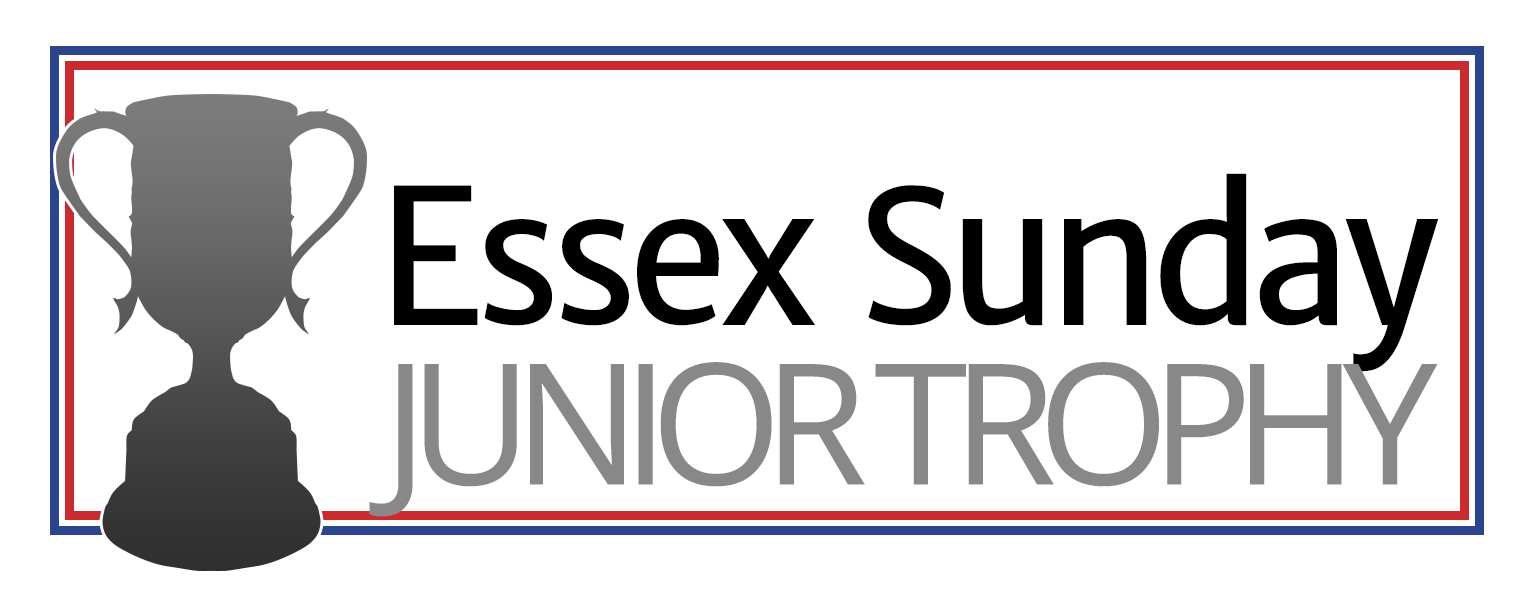 Essex Sunday Junior Trophy
