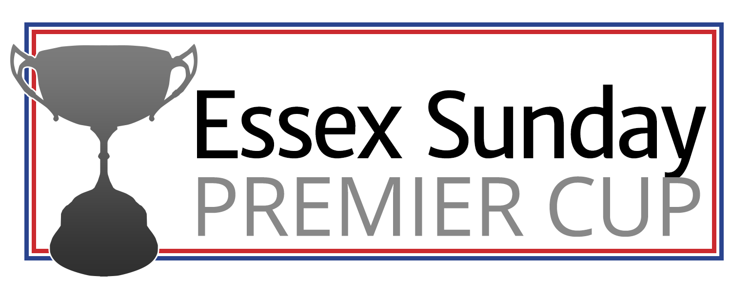 Essex Sunday Premier Cup