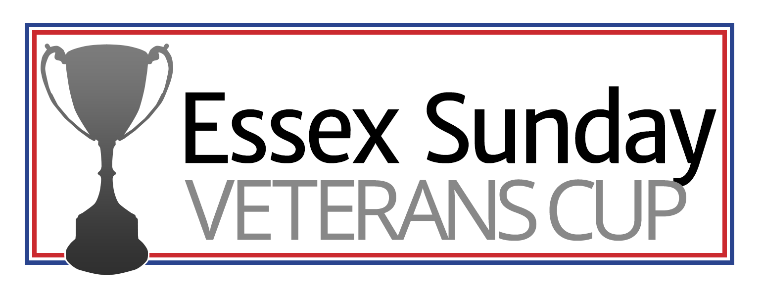 Essex Sunday Veterans Cup