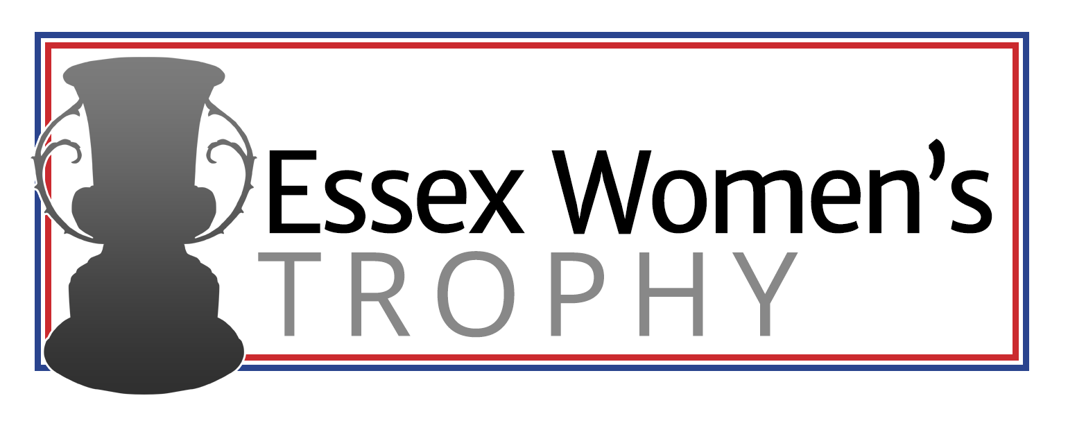 Essex Women's Trophy