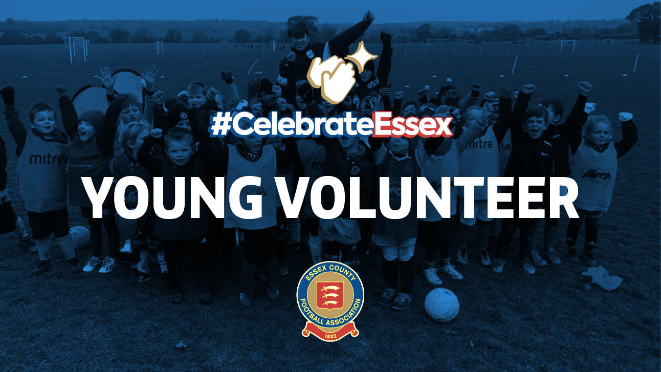 #CelebrateEssex Re-Launch