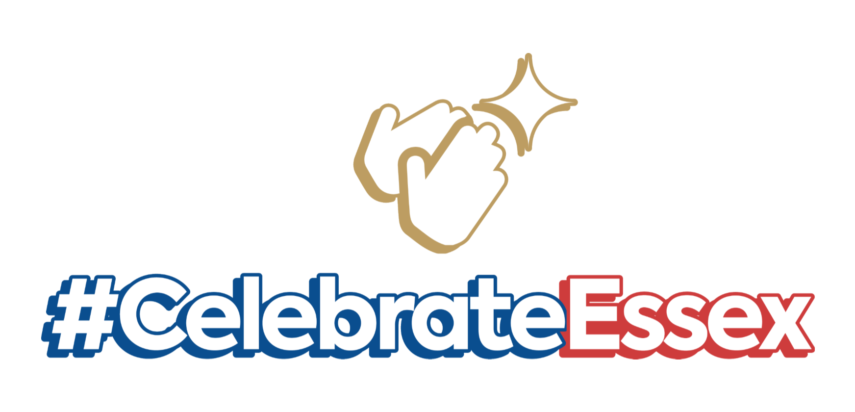 #CelebrateEssex Football Family Nominations
