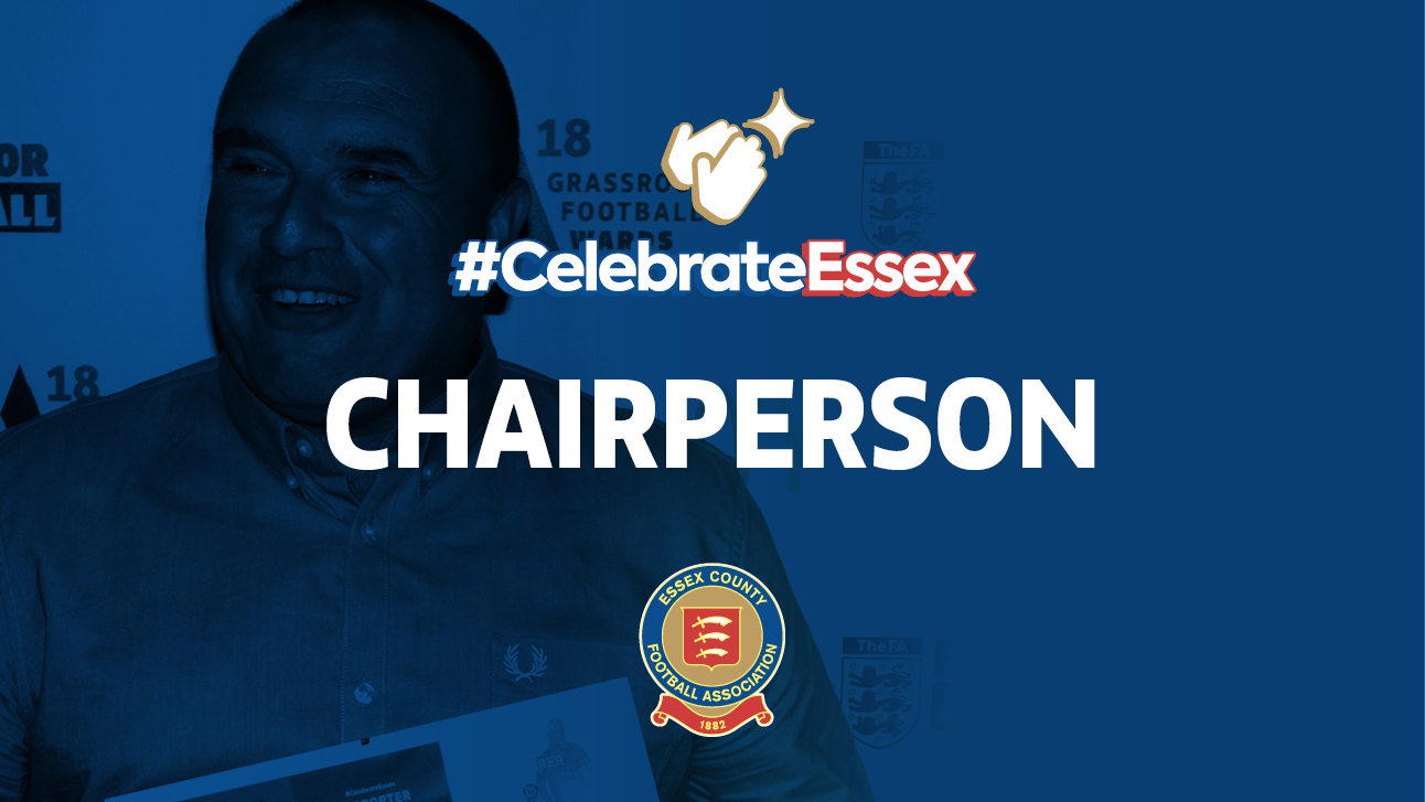 #CelebrateEssex Chairperson Nominations