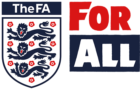 The FA for ALL