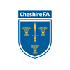 Grassroots Connected proudly working in partnership with Cheshire FA