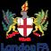 www.londonfa.com