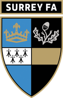 Surrey FA