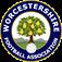 www.worcestershirefa.com