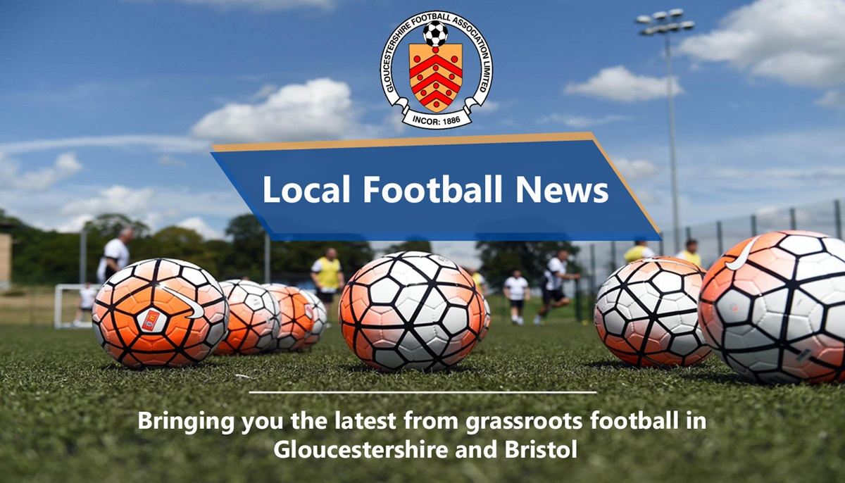Local Football News Image