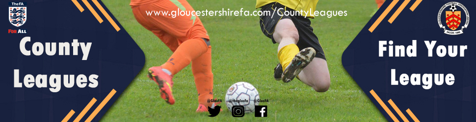 County Leagues