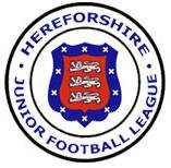 Herefordshire Junior Football League