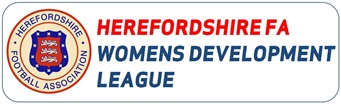 Herefordshire FA Women's Development League