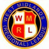 West Midlands (Regional League)