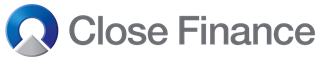 Close Finance logo