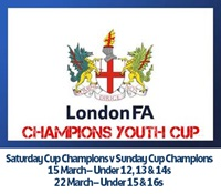 Champions Youth Cup