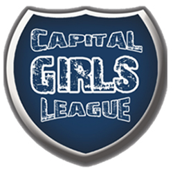 Capital Girls League