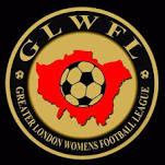 Greater London Women's Football League