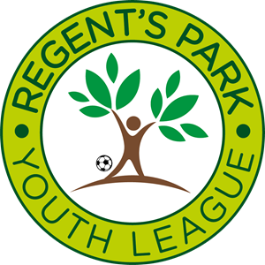 Regents Park Youth League