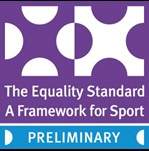 Equality in Sport Preliminary Award