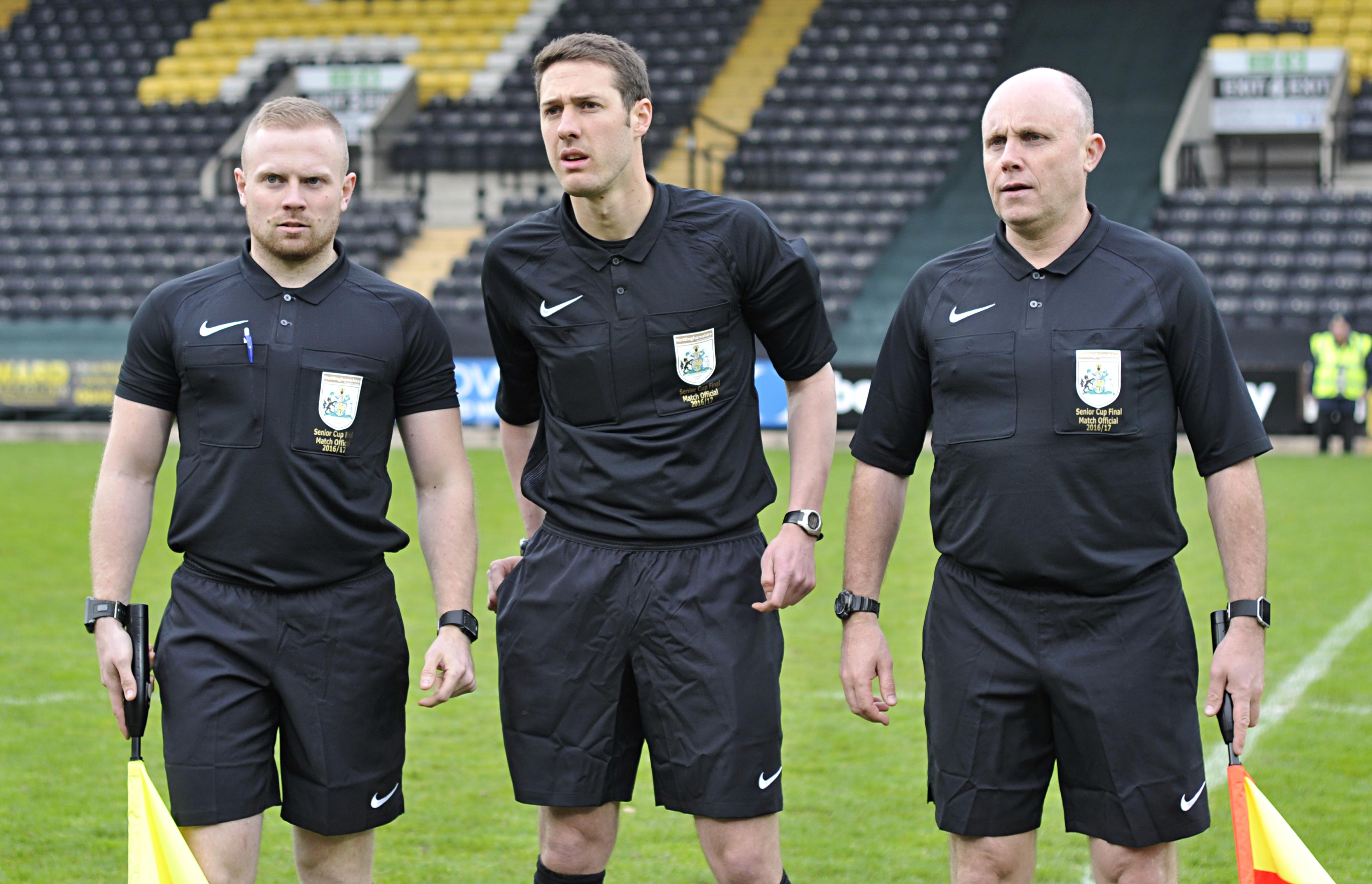 Referees - Nottinghamshire FA 9c912d9c9
