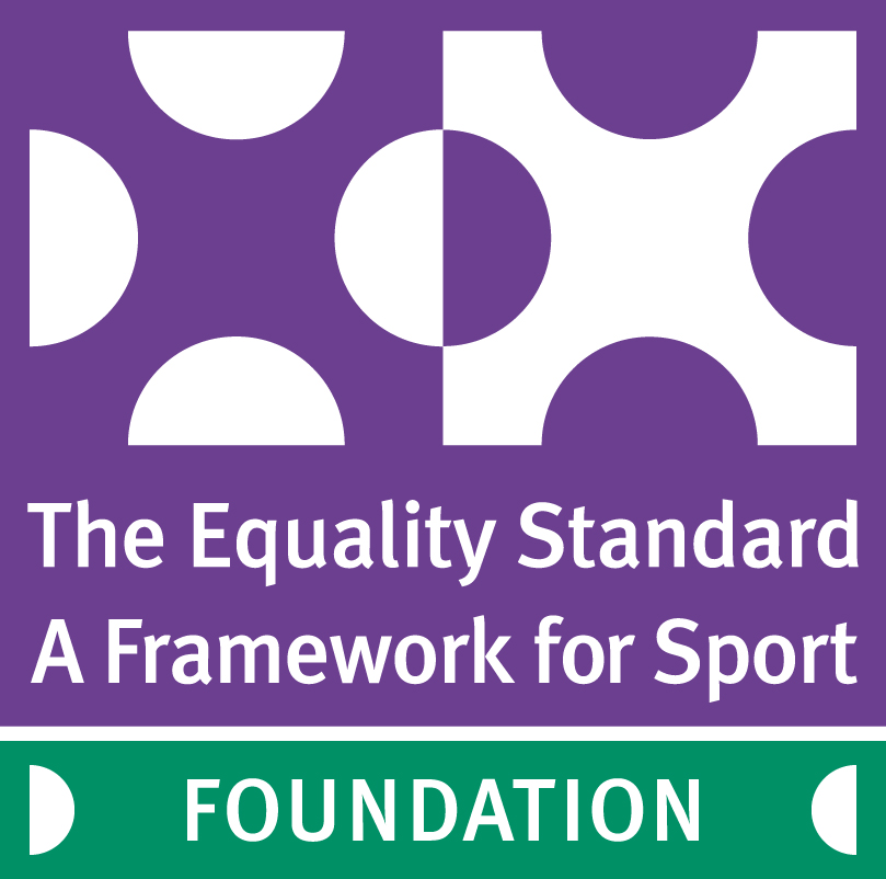 Equality Standard Foundation