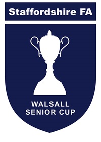 Walsall Senior Cup