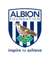 WBA Foundation