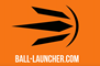 Ball Launcher partnership logo