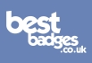 Best Badges partnership logo