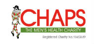 CHAPS partnership logo