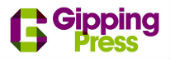 Gipping Press partnership logo